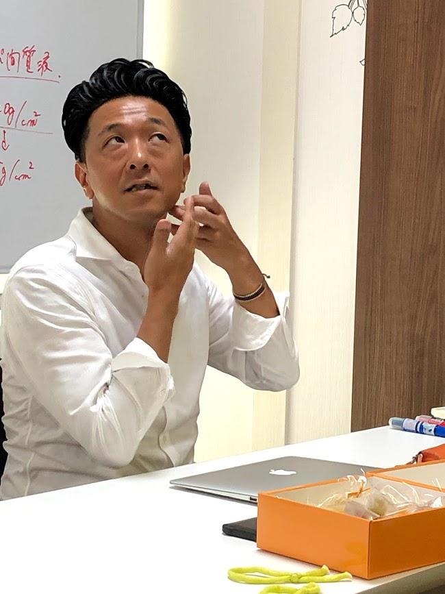 さとう式リンパケア初級講座、上級講座を川島先生からアップデート 練習会を開催 京都府八幡市 9月19日(木)