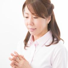 女性専用リンパケアサロンSOIN~ソワン~ 森井かおりさん